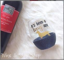 wineandshineshop